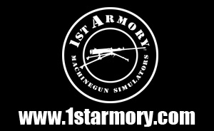 1st Armory